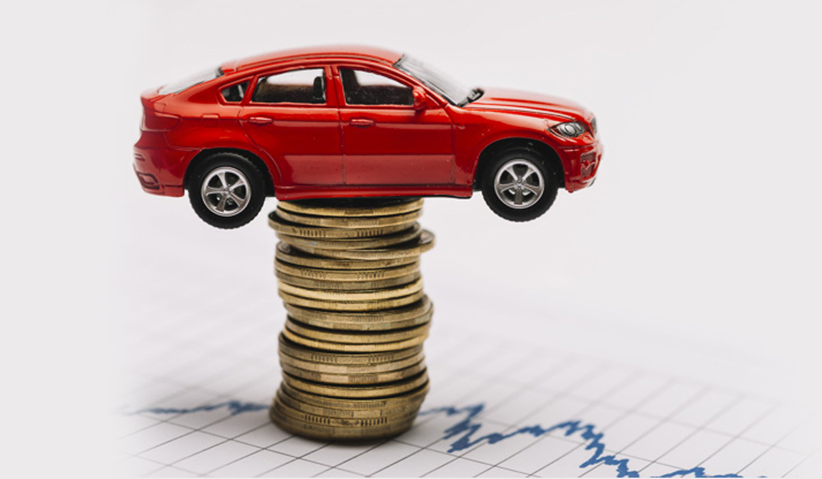 Is-now-really-a-good-time-to-invest-in-a-car-amid-the-pandemic
